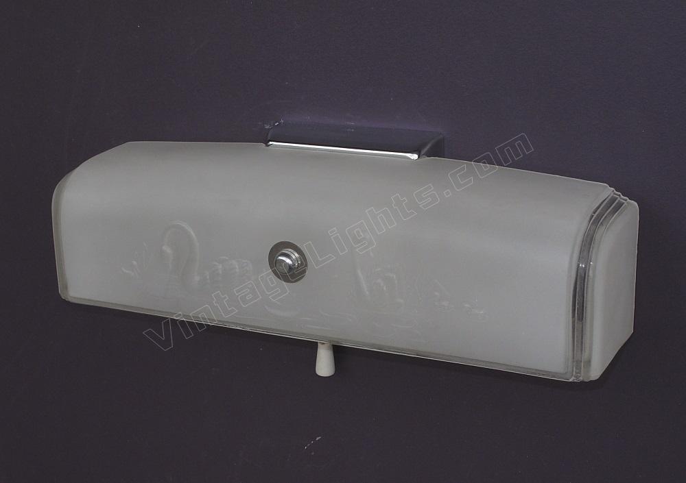 Comvintage Bathroom Lights : vintage bath lighting  bathroom lighting vintage