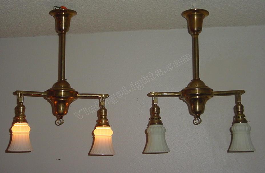 antique brass lighting fixtures vintage brass light fixture brass lighting fixtures