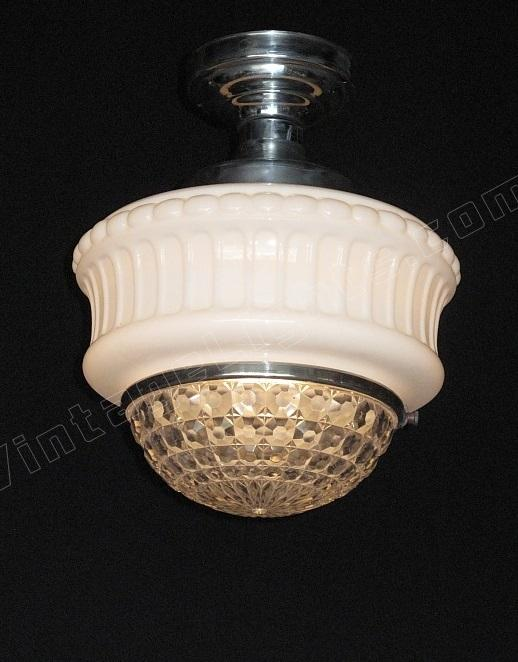 1920s light fixtures 518 x 662 remarkable 1920s light fixtures