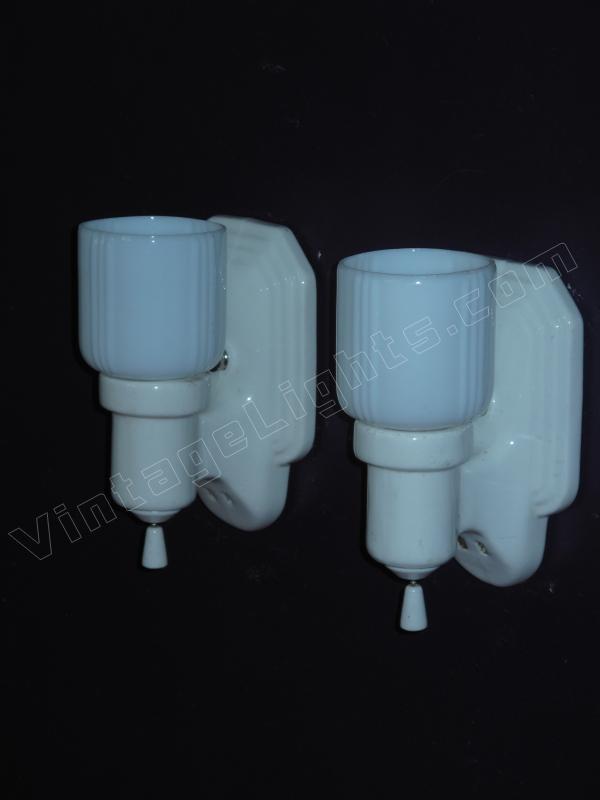 Excellent Bathroom Lighting Fixtures Ideas  KarenPressleycom