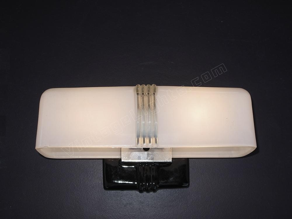 black bath light fixture 28 images bathroom ceiling light fixtures luxury black bathroom black bath light fixture 28 images bathroom ceiling light fixtures luxury black bathroom