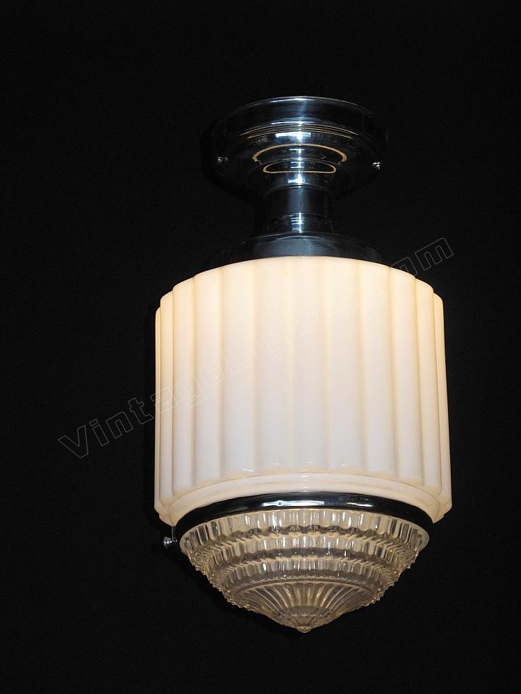 1920s bathroom light fixtures - Pinstake Com 522 Connection Timed Out
