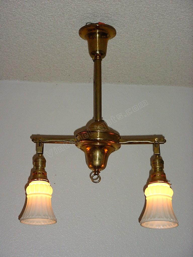item light sconce lighting bedside lamps in from edison lights clear loft vintage industrial fixtures glass warehouse wall