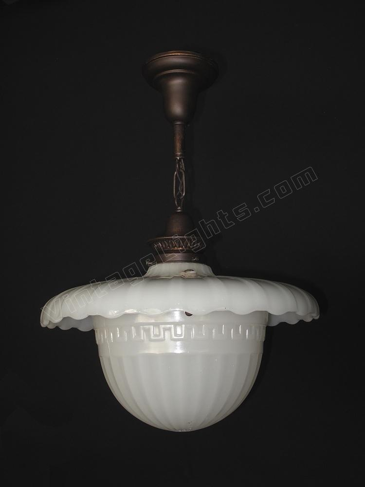 Fabulous Antique Kitchen Light Fixtures 750 x 1000 · 30 kB · jpeg