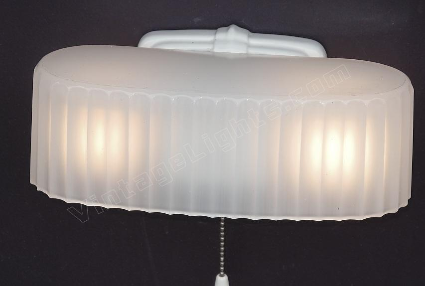 antique bathroom light fixtures. vintage white porcelain antique bathroom light fixture fixtures v