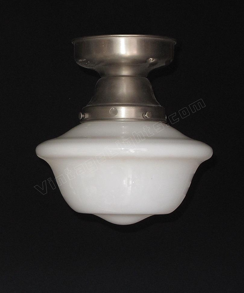 Vintage Style Ceiling Light Fixtures 809 x 969