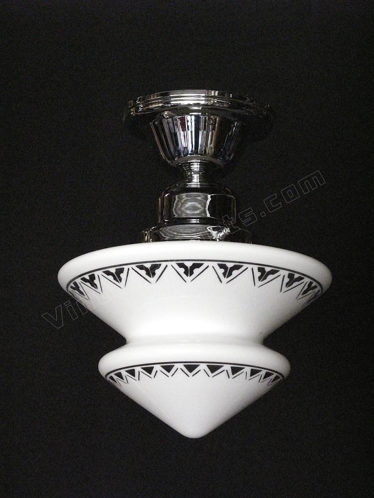 Charming Brushed Nickel Kitchen Light Fixtures #9: Orig_ga_febe0068-9628-7b80-dc0b-4c6430c1849e.jpg