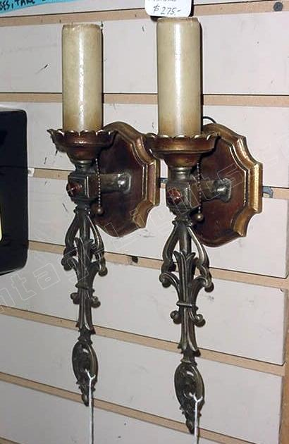 antique light fixtures sold vintage lighting sold