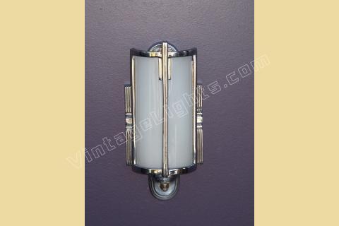 Antique Bathroom Wall Sconces vintage bathroom wall sconce | bathroom antique lighting